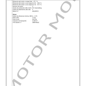 GRUNDFOS-CRN-32-2-2-ARTICULO-96122296-MOTOR-MOB_004