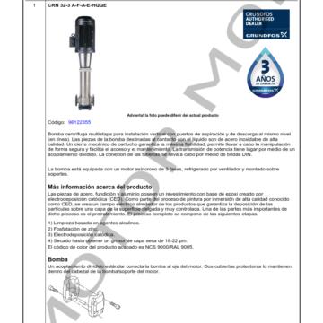 GRUNDFOS-CRN-32-3-ARTICULO-96122355-MOTOR-MOB_001