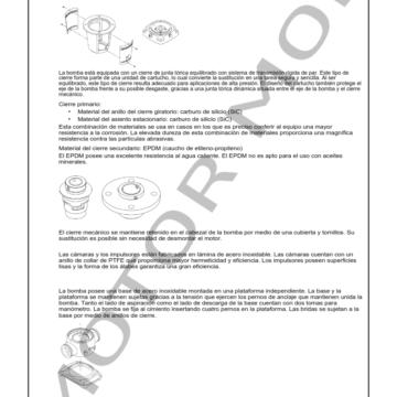 GRUNDFOS-CRN-32-3-ARTICULO-96122355-MOTOR-MOB_002