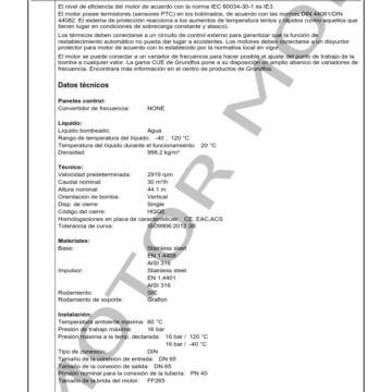 GRUNDFOS-CRN-32-3-ARTICULO-96122355-MOTOR-MOB_003