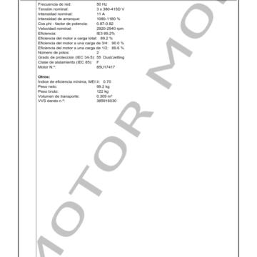 GRUNDFOS-CRN-32-3-ARTICULO-96122355-MOTOR-MOB_004