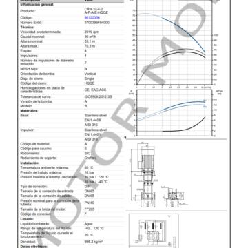 GRUNDFOS-CRN-32-4-2-ARTICULO-96122356-MOTOR-MOB_006