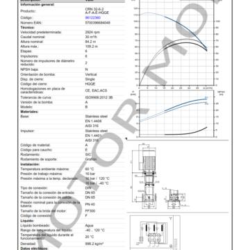 GRUNDFOS-CRN-32-6-2-ARTICULO-96122360-MOTOR-MOB_006