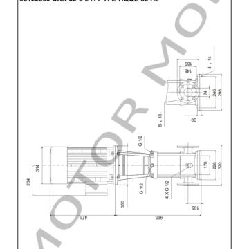 GRUNDFOS-CRN-32-6-2-ARTICULO-96122360-MOTOR-MOB_008