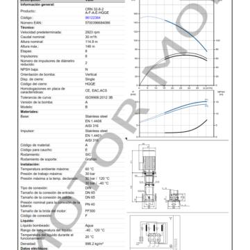 GRUNDFOS-CRN-32-8-2-ARTICULO-96122364-MOTOR-MOB_006