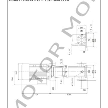 GRUNDFOS-CRN-32-8-2-ARTICULO-96122364-MOTOR-MOB_008