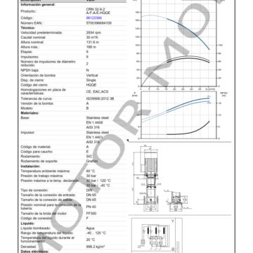 GRUNDFOS-CRN-32-9-2-ARTICULO-96122366-MOTOR-MOB_006