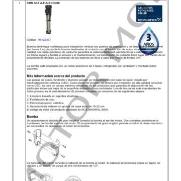 GRUNDFOS-CRN-32-9-ARTICULO-96122367-MOTOR-MOB_001