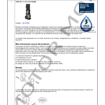 GRUNDFOS-CRN-45-1-1-ARTICULO-96123066-MOTOR-MOB_001