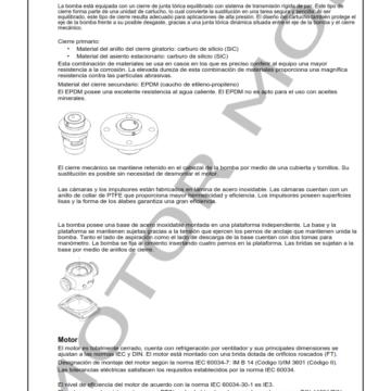 GRUNDFOS-CRN-45-1-ARTICULO-96123067-MOTOR-MOB_002