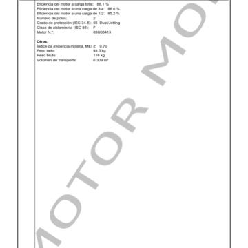 GRUNDFOS-CRN-45-1-ARTICULO-96123067-MOTOR-MOB_004
