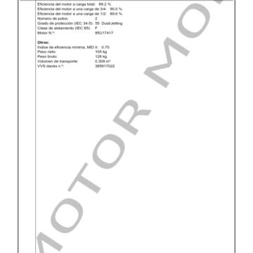 GRUNDFOS-CRN-45-2-2-ARTICULO-96123118-MOTOR-MOB_004