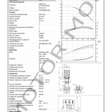 GRUNDFOS-CRN-45-2-ARTICULO-96123119-MOTOR-MOB_006