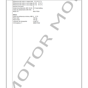 GRUNDFOS-CRN-45-3-2-ARTICULO-96123120-MOTOR-MOB_004