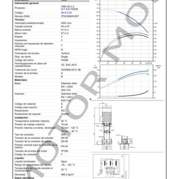 GRUNDFOS-CRN-45-3-2-ARTICULO-96123120-MOTOR-MOB_006