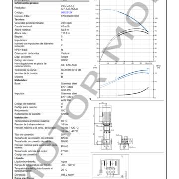GRUNDFOS-CRN-45-5-2-ARTICULO-96123124-MOTOR-MOB_006