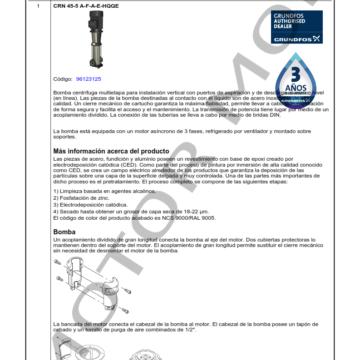 GRUNDFOS-CRN-45-5-ARTICULO-96123125-MOTOR-MOB_001