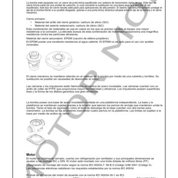 GRUNDFOS-CRN-45-5-ARTICULO-96123125-MOTOR-MOB_002