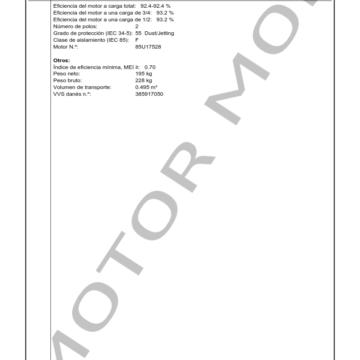 GRUNDFOS-CRN-45-5-ARTICULO-96123125-MOTOR-MOB_004