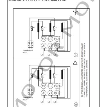 GRUNDFOS-CRN-45-5-ARTICULO-96123125-MOTOR-MOB_009