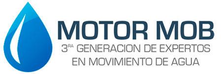 MOTOR MOB - BOMBAS VALVULAS MOTORES ELECTRICOS