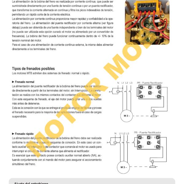 FICHA TECNICA MT – MTB – MDC – MOTOR MOB_Página_07