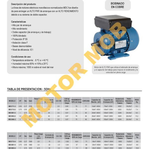 FICHA TECNICA MT – MTB – MDC – MOTOR MOB_Página_10
