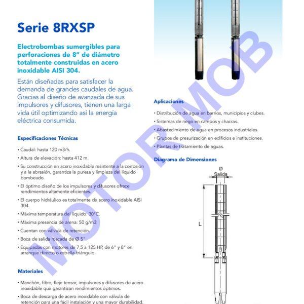 FICHA-TECNICA-8RXSP-MOTOR-MOB-1-pdf-1.jpg