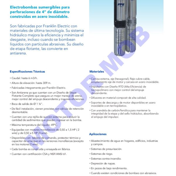 FICHA-TECNICA-FPS-MOTOR-MOB-1-pdf-1.jpg