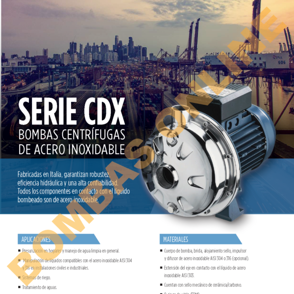 FICHA TECNICA EBARA CDX MOTOR MOB_Página_1