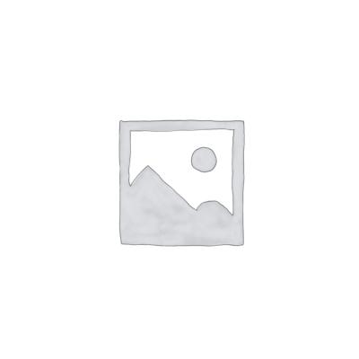 BOMBA SUMERGIBLE  PARA PERFORACIONES DE 12″ MOTORARG BMS 12500/125-8″ – 125 HP – (HIERRO) – PRECIO
